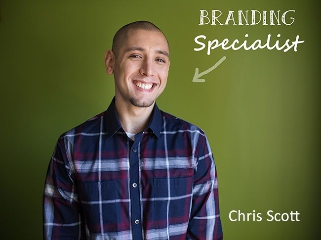 Branding Specialist Image.jpg