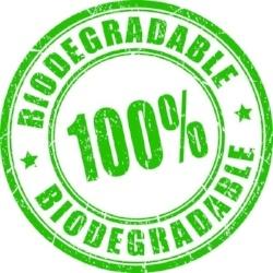 Biodegradable-840805-edited.jpg